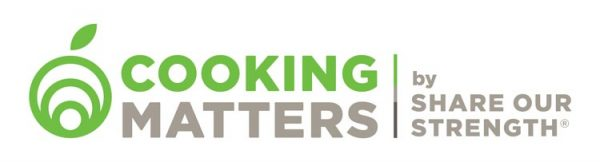 cooking-matters-logo-2018